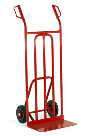 250kg Medium Duty Sack Truck