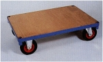 Transport Dollies