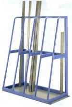 Sheet Plate u0026 Bar Racking  sc 1 st  Lift Safe Direct & Sheet Plate u0026 Bar Racking | Lift Safe Direct - Suppliers of ...