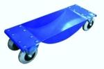 Wheel Skate